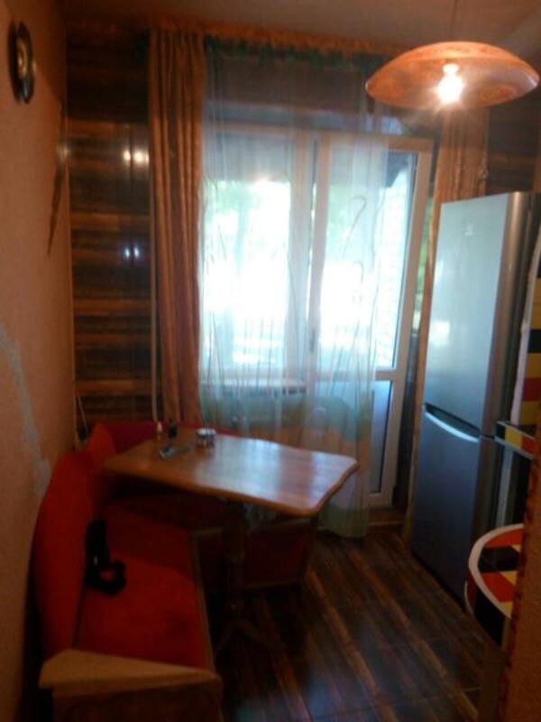 1 комнатная квартира/дом, Харьков, Новые Дома, Ощепкова (523465 3)