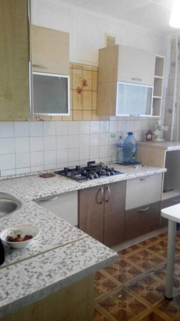 1 комнатная квартира/дом, Харьков, Аэропорт, Гагарина проспект (524493 1)