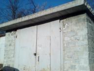 2 комнатная квартира, Харьков, Павлово Поле, Науки проспект (Ленина проспект) (446997 5)