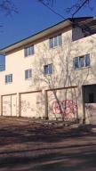 Коммерческая недвижимость в Харькове (447420 1)