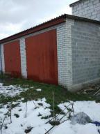 2 комнатная квартира, Харьков, Салтовка, Бучмы (Командарма Уборевича) (455099 2)