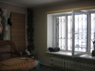 Коммерческая недвижимость в Харькове (460413 1)