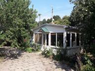 Коммерческая недвижимость в Харькове (474363 2)