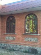 Коммерческая недвижимость в Харькове (480688 1)