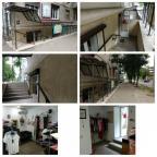 Коммерческая недвижимость в Харькове (481100 1)