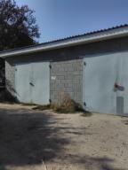 Коммерческая недвижимость в Харькове (485691 1)