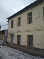 Коммерческая недвижимость в Харькове (513274 1)