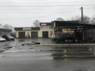 Коммерческая недвижимость в Харькове (514085 1)