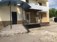 Коммерческая недвижимость в Харькове (519701 1)