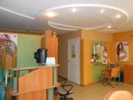 Коммерческая недвижимость в Харькове (521766 1)