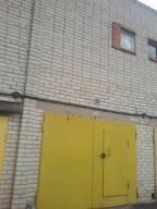 коммерческая недвижимость, Харьков, Алексеевка, Белогорская