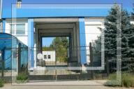 Коммерческая недвижимость в Харькове (539952 1)