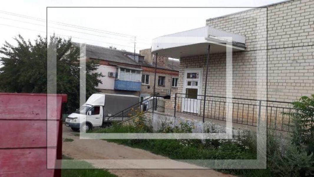 Купить коммерческая недвижимость, Дергачи, Центральная (Кирова, Ленина), Харьковская область