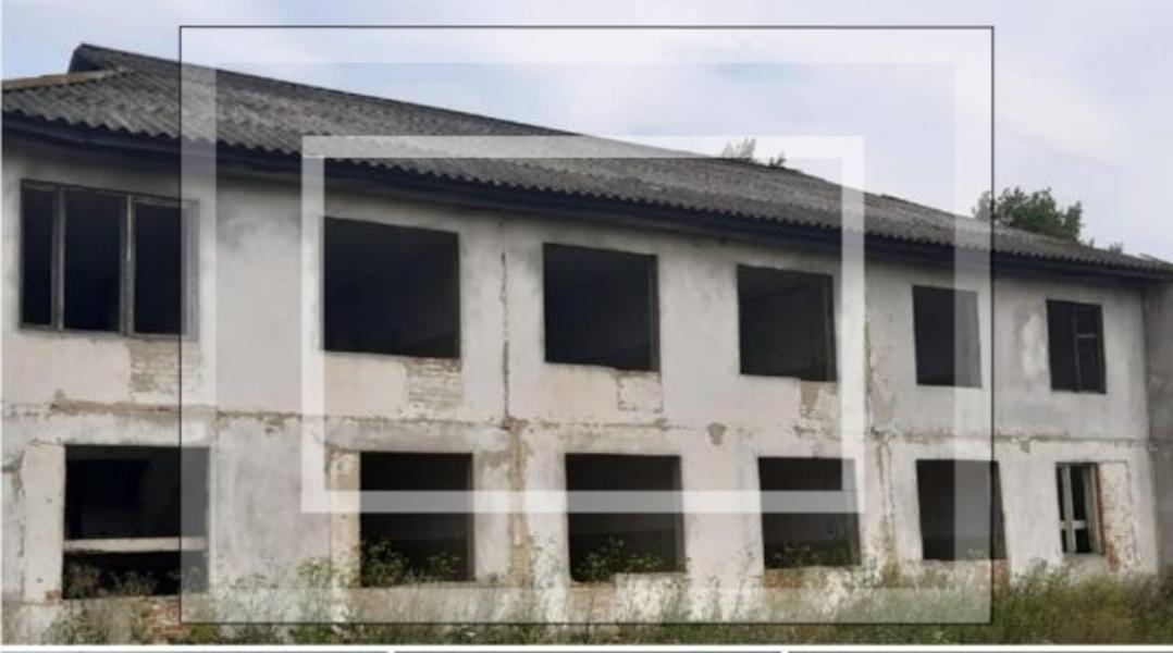 Купить коммерческая недвижимость, Харьков, Рогань жилмассив, Малая