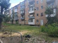 коммерческая недвижимость, Харьков, Павлово Поле, Отакара Яроша