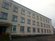 коммерческая недвижимость, Золочев, Привокзальная, Харьковская область