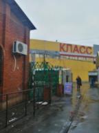 коммерческая недвижимость, Харьков, Новые Дома