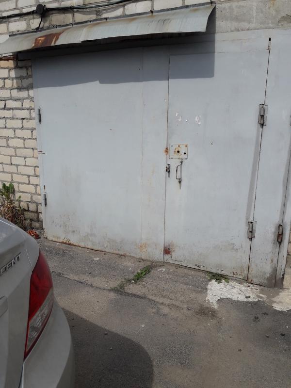 Купить коммерческая недвижимость, Харьков, Алексеевка, Белогорская