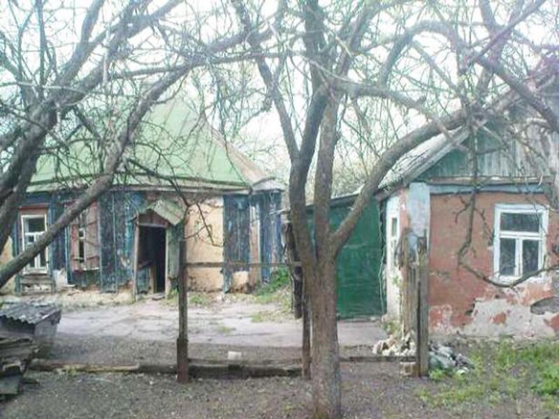 Дом на 2 входа, 6-комн., Манченки, Харьковский район