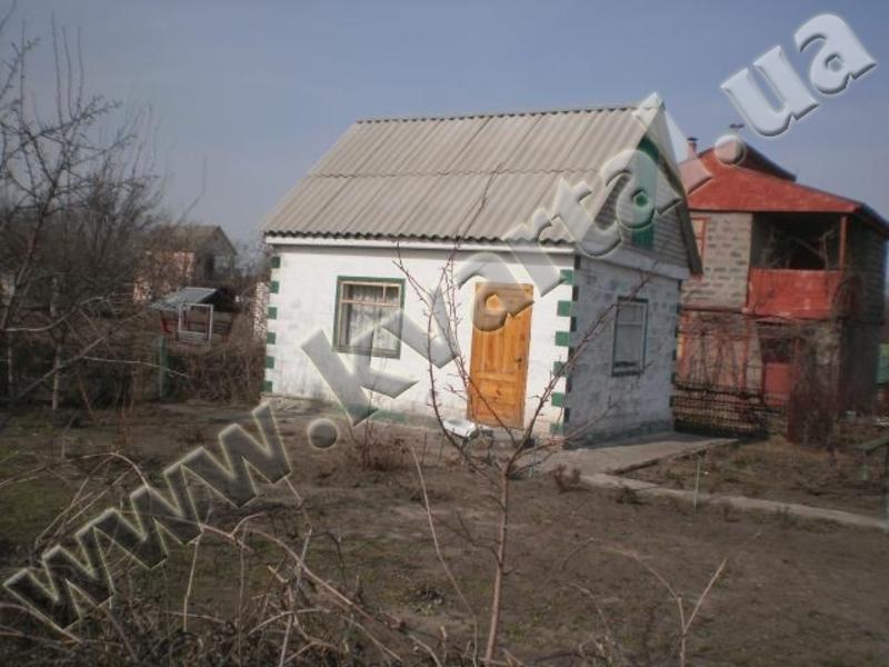 Дача, 2-комн., Лиман, Змиевской район