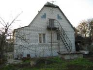 Дом, Харьков, Бавария (103952 9)