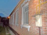 Дом, Васищево, Харьковская область (106427 3)