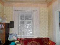 Дом, Васищево, Харьковская область (106427 5)