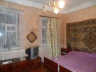 Дом, Васищево, Харьковская область (106427 7)