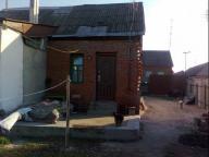 Дом, Пивденное (Харьк.), Харьковская область (106720 4)