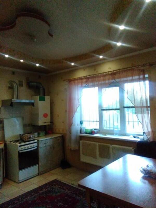 Продажа дома в Харьковcкой области 7