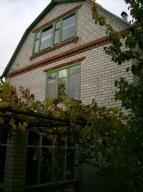 Дом, Коротыч, Харьковская область (107563 1)