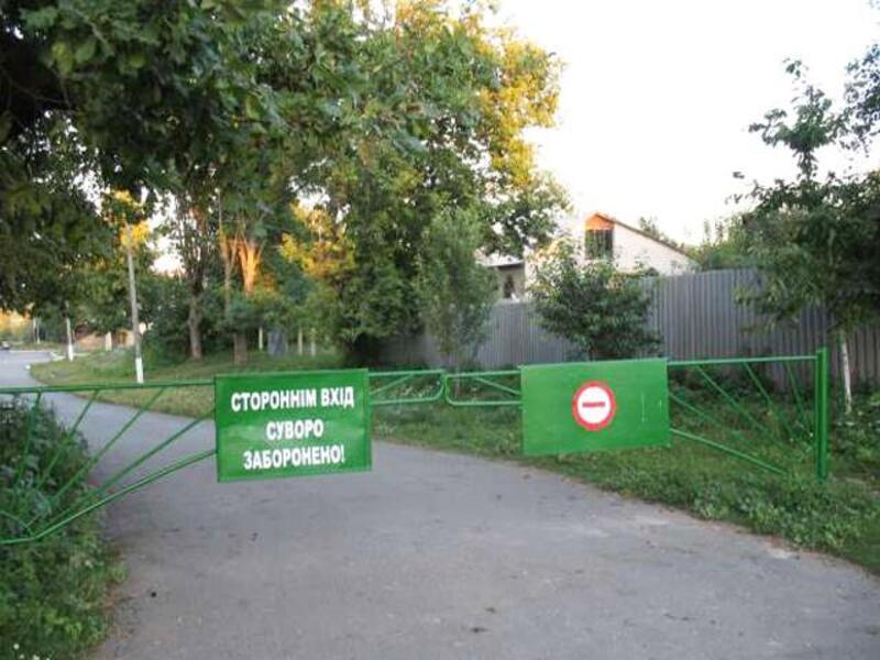 Дача, 3-комн., Краснокутск, Краснокутский район