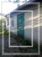 Дом, Гайдары, Харьковская область (10911 5)