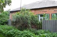 Дом, Безруки, Харьковская область (109302 1)