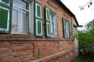 Дом, Безруки, Харьковская область (109302 4)