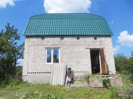 3 комнатная квартира, Песочин, Квартальная, Харьковская область (112137 1)
