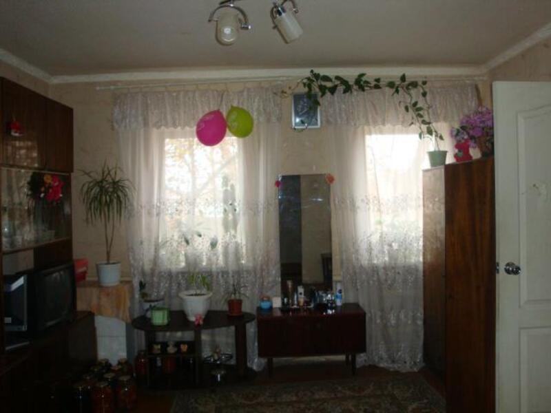 Дом, Чугуев, Харьковская область (112783 18)