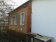 Дом, Рогань, Харьковская область (112783 12)