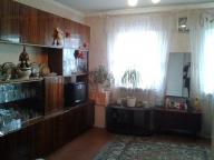 Дом, Рогань, Харьковская область (112783 13)