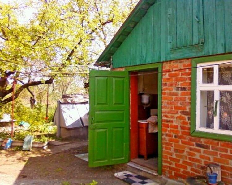 Дача, Свитанок, Харьковская область (113706 2)