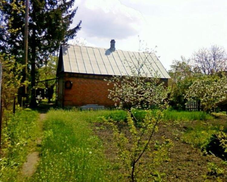 Дача, Свитанок, Харьковская область (113706 3)