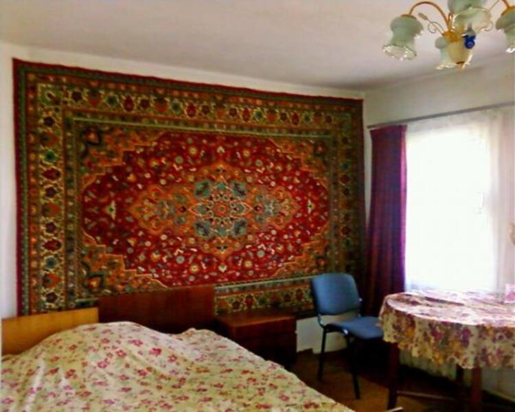 Дача, Свитанок, Харьковская область (113706 5)