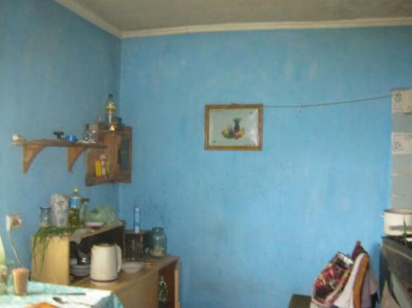 дом, Люботин, Харьковская область (11391 4)