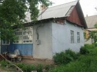 Дом, Песочин, Харьковская область (11391 1)