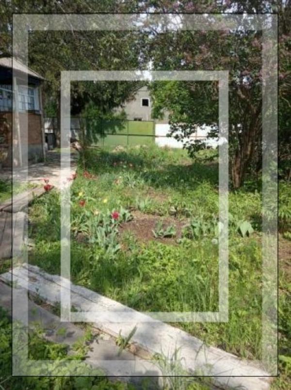 Дом, 4-комн., Кочеток, Чугуевский район