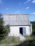 Дача, Совхозное, Харьковская область