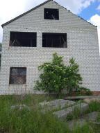 Дом, Бабаи, Харьковская область (115418 2)