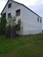 Дом, Бабаи, Харьковская область (115418 4)