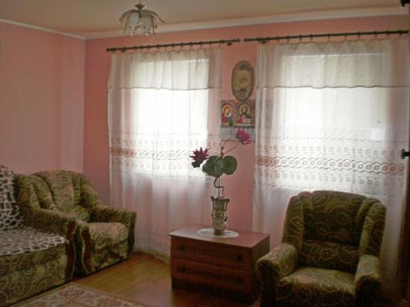 Дом, Лизогубовка, Харьковская область (116293 32)