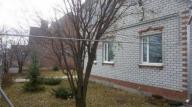 Купить дом Харьков (11905 6)
